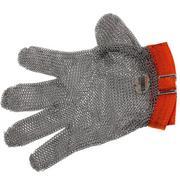 EZ Profi fm PLUS oyster glove, size XL
