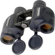 Steiner Navigator 7x30, binocoli per sport acquatici