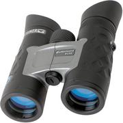 Steiner BluHorizons 8x32, 2344, binoculars