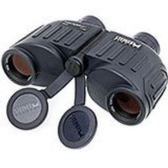 Steiner Navigator Pro 7X30, F7645