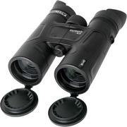 Steiner SkyHawk 4.0 10x42 prismáticos