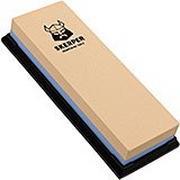 Skerper Basic combinatieslijpsteen 180/600, SH001