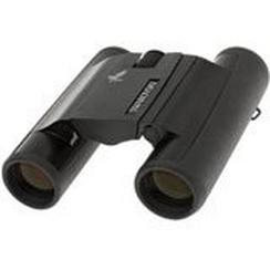Swarovski CL Pocket 10X25 B Fernglas, schwarz