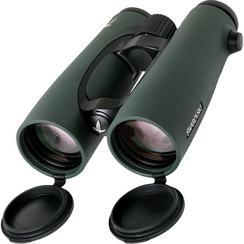 Swarovski EL 10x50  W B Swarovision binoculars