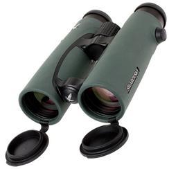 Swarovski EL 10X42 Swarovision binocular