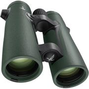 Swarovski EL Range 10x42 TA prismáticos con Tracking Asisstant