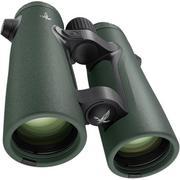Swarovski EL Range 8x42 TA prismáticos con Tracking Asisstant