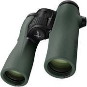 Swarovski prismáticos NL Pure 10X32 verde