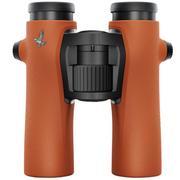 Swarovski prismáticos NL Pure 10X32 naranja