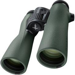 Swarovski binoculars NL Pure 8X42