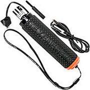 Texenergy Pro-Grip 4 USB-C Power bank per GoPro PG4-01