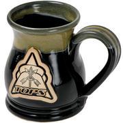 TOPS Knives Coffee Mug, MUG-01