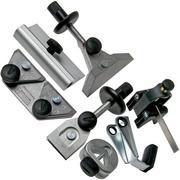Tormek Hand Tool Kit, HTK-806