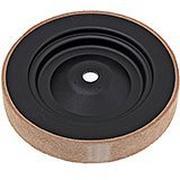 Tormek LA-145 Leather honing wheel