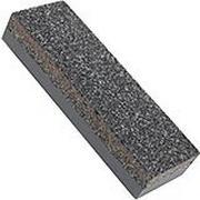 Tormek SP-650 Stone Grader
