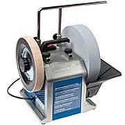 Tormek T-8 elektrische slijpmachine