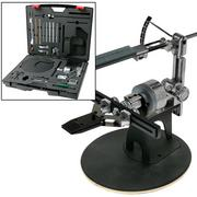 TSPROF K03 Master Kit, système d'aiguisage, K03190150