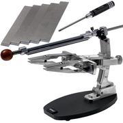TSPROF Kadet Expert+ KD200011 sharpening system