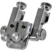 TSPROF adattatore per cesoie e forbici