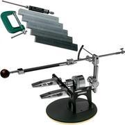 TSPROF K03 Standard Kit sharpening system, TS-K03200300