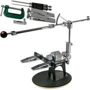TSPROF K03 Expert Standard Kit sharpening system, TS-K03200310