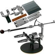 TSPROF K03 Complete Kit sharpening system, TS-K03200400
