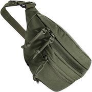 Tasmanian Tiger Modular Hip Bag 7185-441, 1,5 litres, vert olive