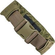 Tasmanian Tiger Warrior Belt LC, 7783-331, size L, olive green, tactical belt