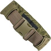 Tasmanian Tiger Warrior Belt LC, 7783-331, size S, olive green, tactical belt