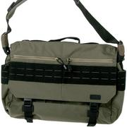 5.11 Rush Lima Delivery Bag OD trail, 12 litres