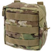 5.11 6x6 pouch, MultiCam-camouflage