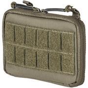 5.11 Flex Admin Pouch ranger green, 56429-186