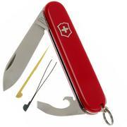 Victorinox Bantam rouge 0.2303 couteau suisse