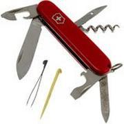Victorinox Sportsman rouge 0.3803 couteau suisse