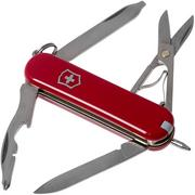 Victorinox Manager rood 0.6365 Zwitsers zakmes