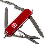 Victorinox Midnite Manager rood 0.6366 Zwitsers zakmes