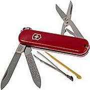 Victorinox Executive 81 rojo 0.6423 navaja suiza