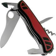 Victorinox Forester M Grip 0.8361.MC couteau suisse