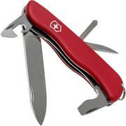 Victorinox Adventurer rouge 0.8453 couteau suisse