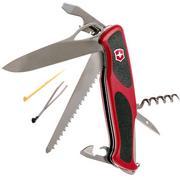 Victorinox RangerGrip 79, Swiss pocket knife