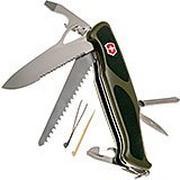 Victorinox RangerGrip 178, Swiss pocket knife