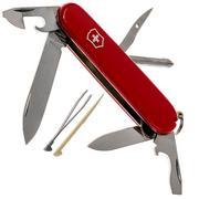 Victorinox Tinker rood 1.4603 Zwitsers zakmes