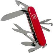Victorinox Super Tinker red 1.4703 Swiss pocket knife