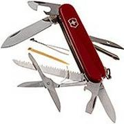 Victorinox Fieldmaster rood 1.4713 Zwitsers zakmes