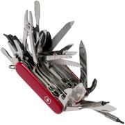 Victorinox SwissChamp XXL 1.6795.XXL Swiss pocket knife