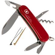 Victorinox Evolution 10 rouge 2.3803.E couteau suisse