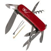 Victorinox Evolution 14 rouge 2.3903.E couteau suisse