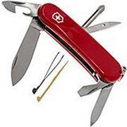Victorinox Evolution 11 rouge 2.4803.E couteau suisse