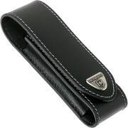 Victorinox belt sheath 4.0505.L leather