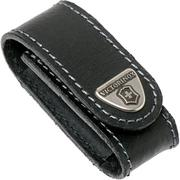 Victorinox étui ceinture 4.0519 cuir